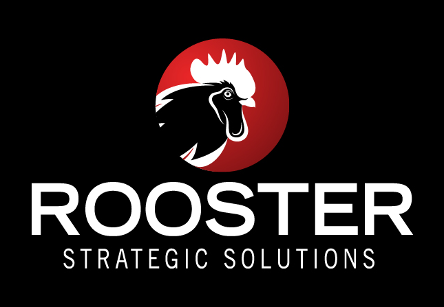Rooster Strategic Solutions